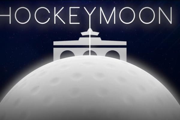 Trailer Soirée «Hockey Moon»