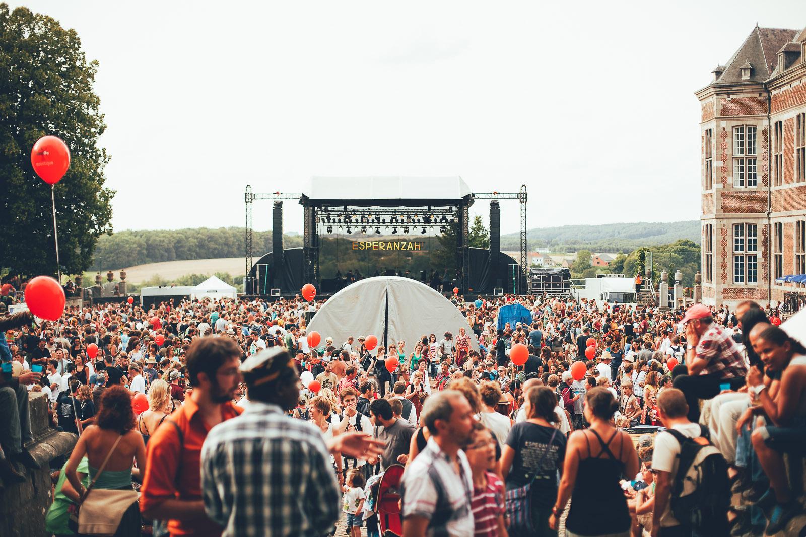 Martin-Ellis-music-festival