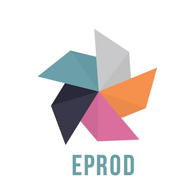 Eprod