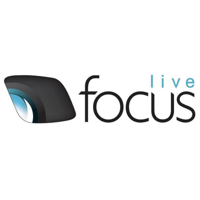 Focus live