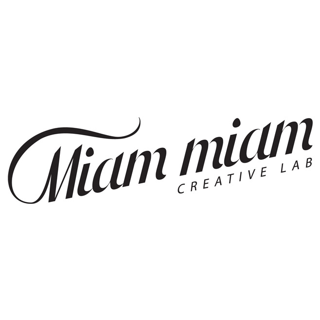 Miam miam creative lab